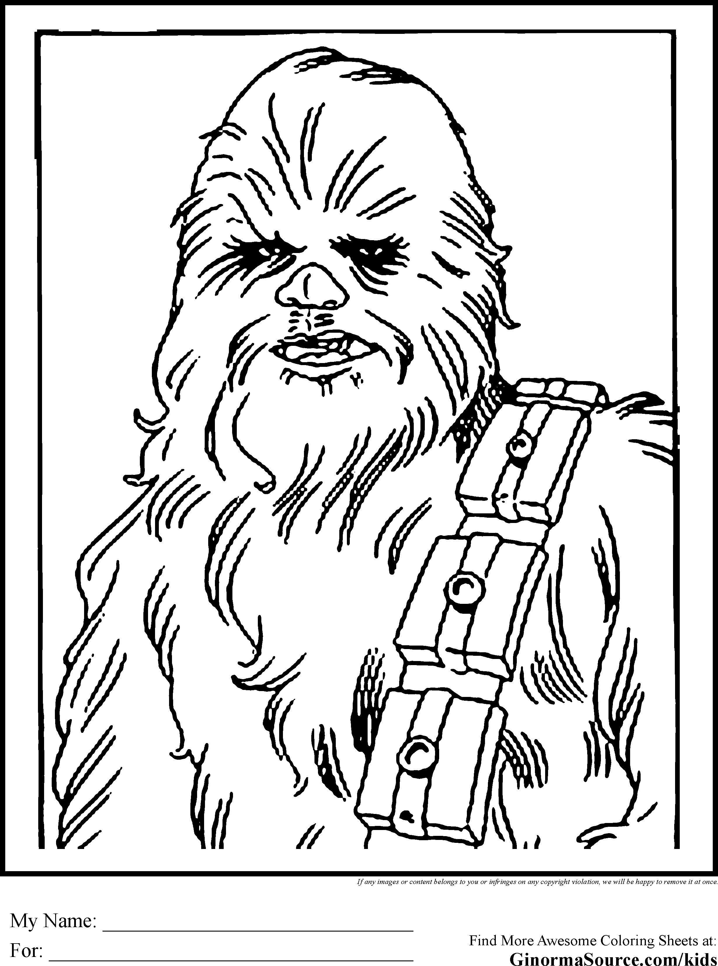 Lego Star Wars Malvorlagen Frisch 52 Malvorlagen Star Wars Lego Bilder