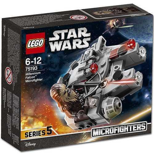 Free Lego Star Wars Unique Malvorlagen Igel Frisch Igel Grundschule