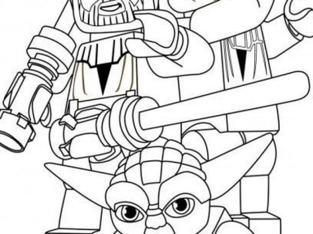 Lego Star Wars Malvorlagen Genial Ausmalbilder Lego Star Wars Trickfilmfiguren 828 Malvorlage Lego Stock