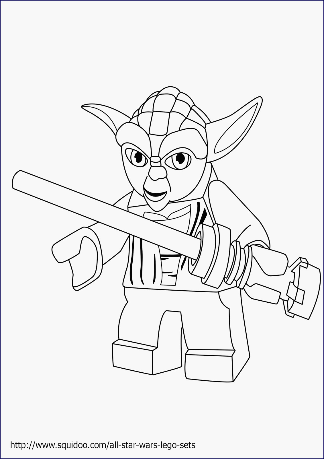 Lego Star Wars Malvorlagen Inspirierend Lego Star Wars 3 Coloring Pages Free Lego Christmas Coloring Pages Sammlung