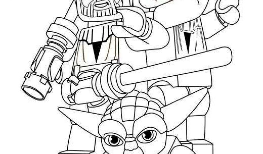 Lego Star Wars Malvorlagen Neu Ausmalbilder Star Wars Lego Star Wars Ausmalbilder Star Wars Fotografieren