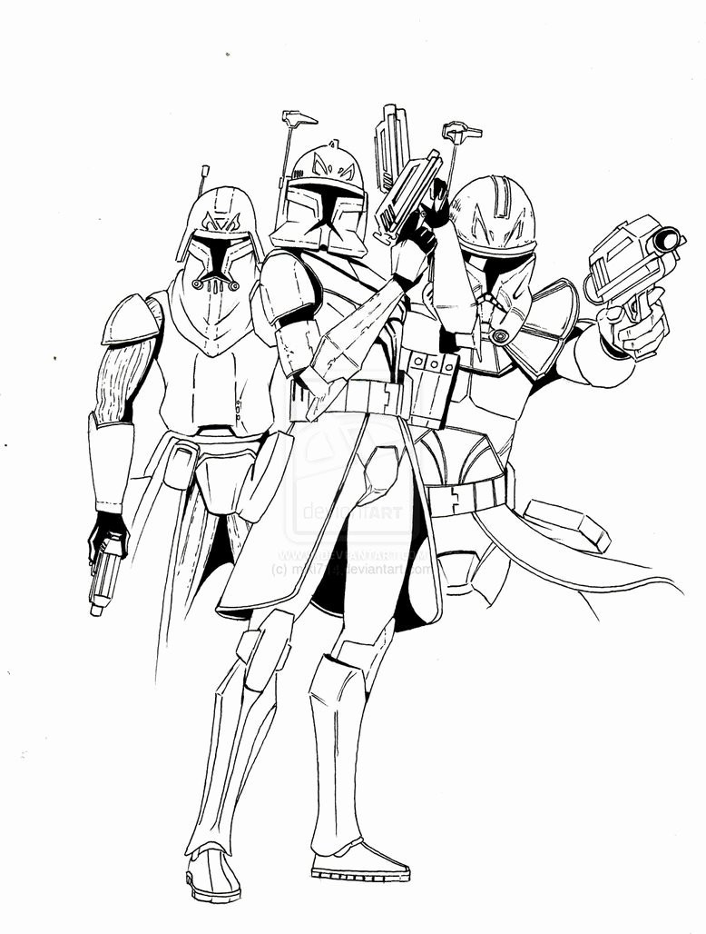 Lego star wars malvorlagen inspirierend lego star wars 3 coloring pages free lego christmas - Coloriage star wars 3 ...