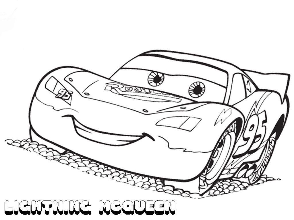 Lightning Mcqueen Ausmalbilder Frisch Druckbare Malvorlage Ausmalbilder Cars 3 Beste Druckbare Fotos