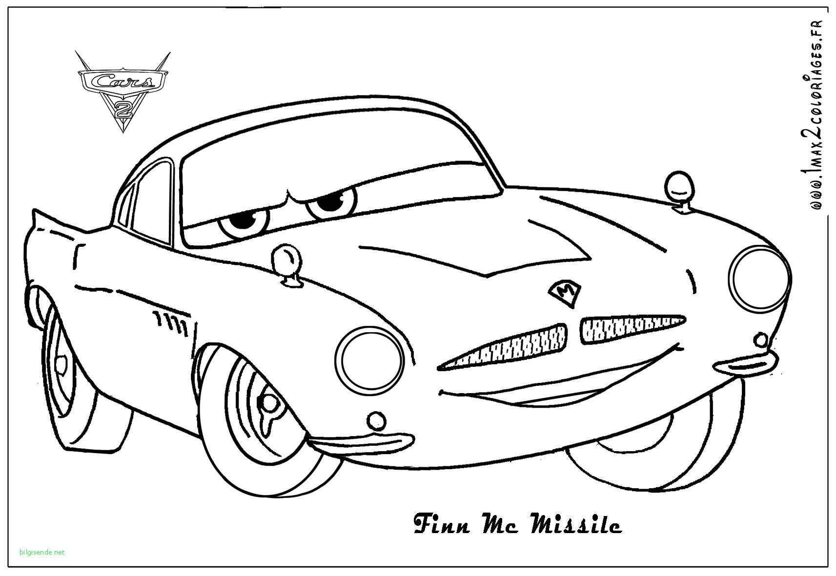 Lightning Mcqueen Ausmalbilder Genial Cars 3 Ausmalbilder Frisch 1970 Bugatti Luxury Bmw X5 3 0d 2003 Best Bilder