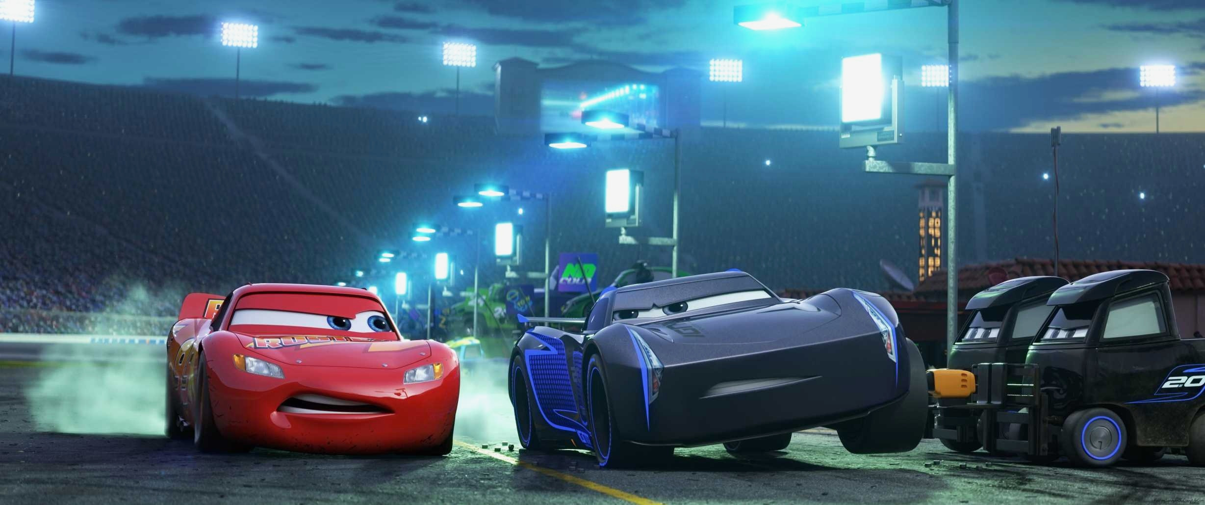 Lightning Mcqueen Ausmalbilder Neu Ausmalbilder Cars 3 Verschiedene Bilder Färben Fresh Disney Cars 3 Bild