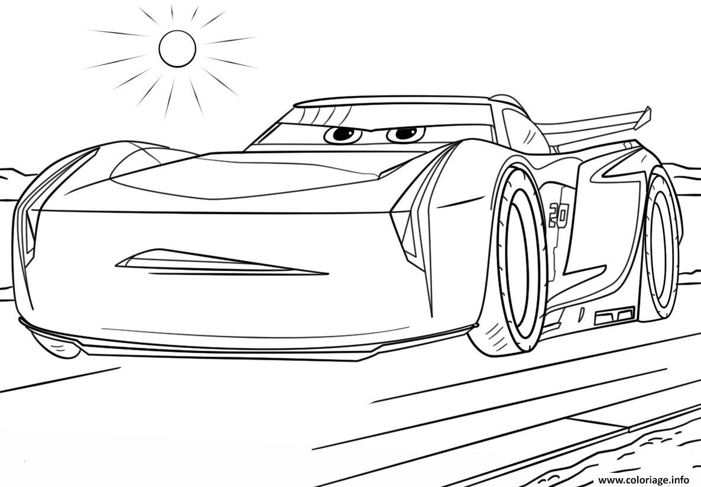 Lightning Mcqueen Ausmalen Das Beste Von 40 Ausmalbilder Cars 3 forstergallery Stock