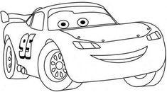 Lightning Mcqueen Ausmalen Das Beste Von Cars Ausmalbilder 758 Malvorlage Alle Ausmalbilder Kostenlos Cars Bilder
