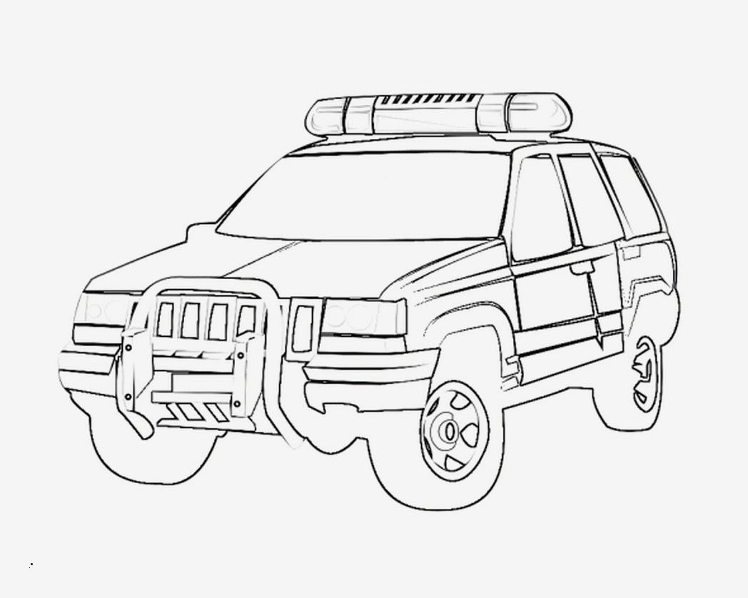 Lightning Mcqueen Ausmalen Frisch Ausmalbilder Cars 3 Eine Sammlung