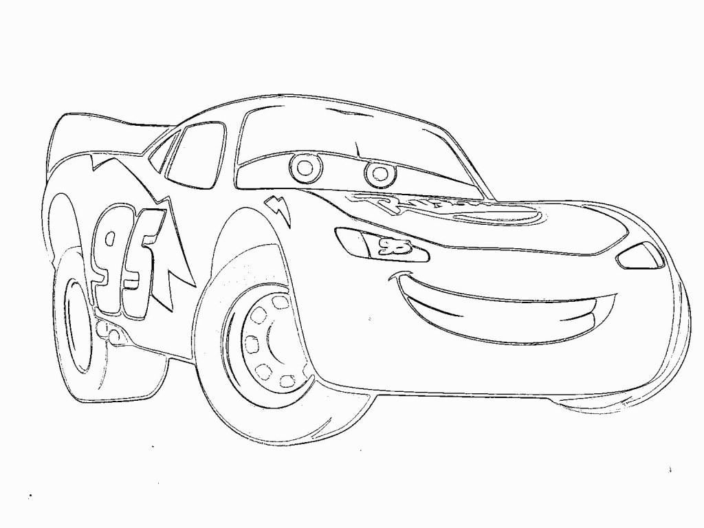 Lightning Mcqueen Ausmalen Genial Ausmalbilder Cars 3 Eine Sammlung Von Färbung Bilder 1970 Bugatti Bild