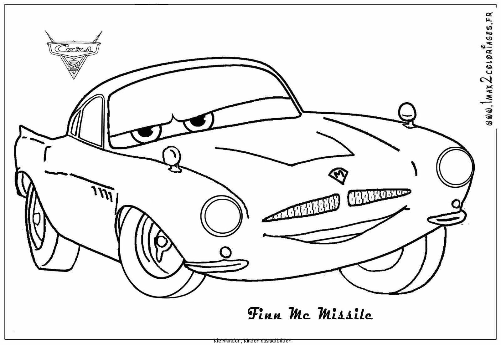 Lightning Mcqueen Ausmalen Genial Awesome Colouring Disney Cars Genial Cars Ausmalbilder Lightning Das Bild