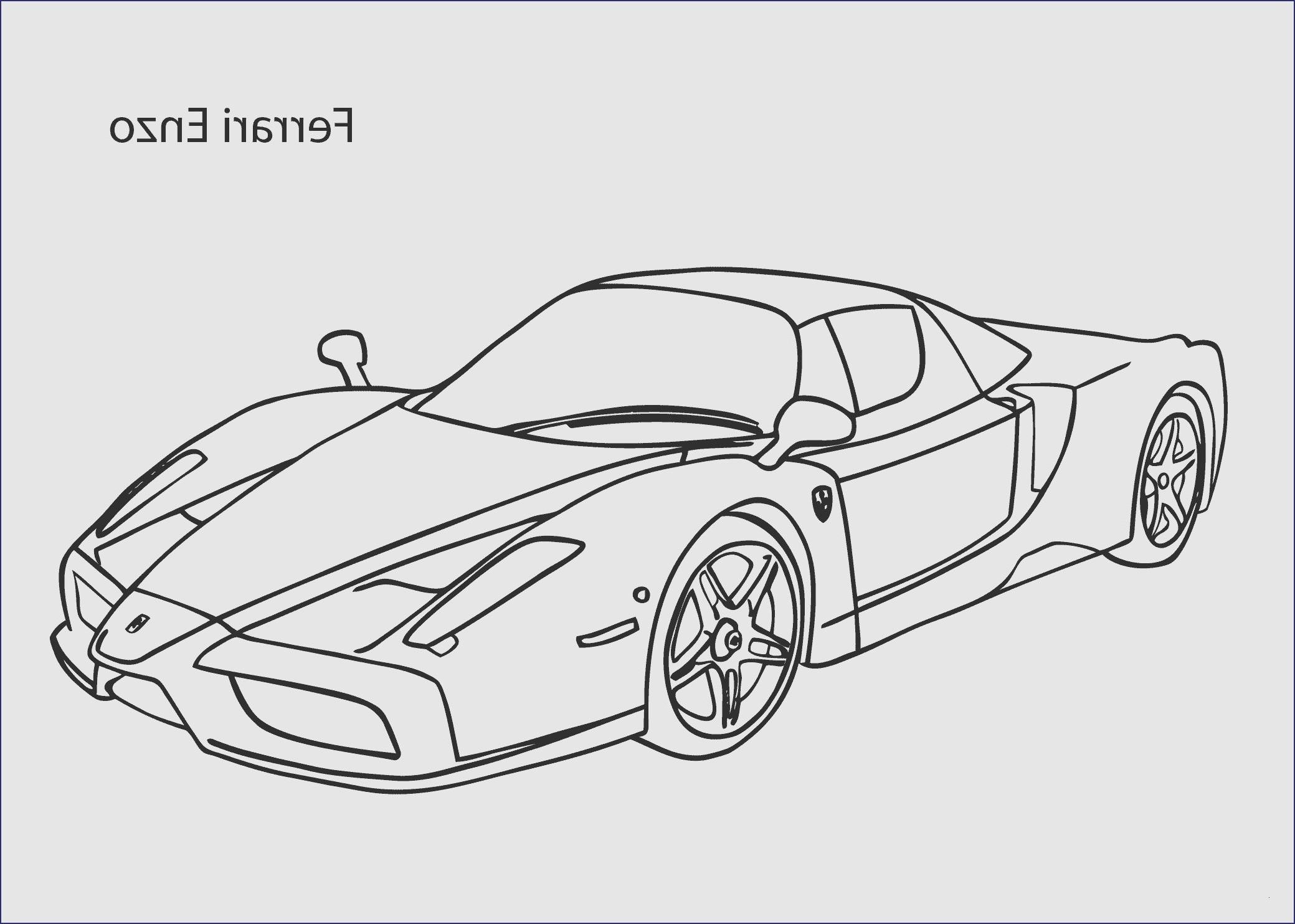Lightning Mcqueen Ausmalen Inspirierend 28 Schön Lightning Mcqueen Auto – Malvorlagen Ideen Bilder