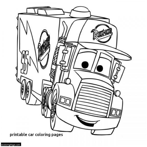 Lightning Mcqueen Ausmalen Neu Ausmalbilder Cars Sammlung