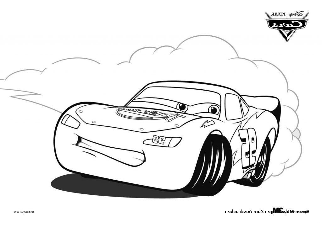 Lightning Mcqueen Malvorlage Das Beste Von 20 Luxus Ausmalbilder Cars – Malvorlagen Ideen Stock