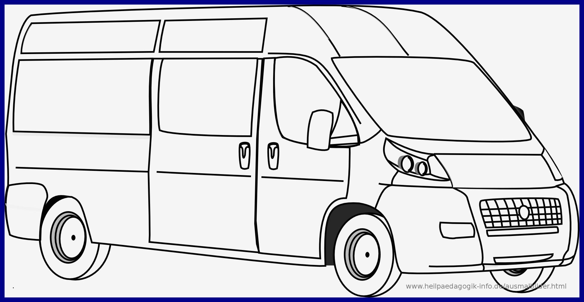 Lightning Mcqueen Malvorlage Einzigartig 52 Beispiel Cars Ausmalbilder Lightning Mcqueen Treehouse Nyc Bild
