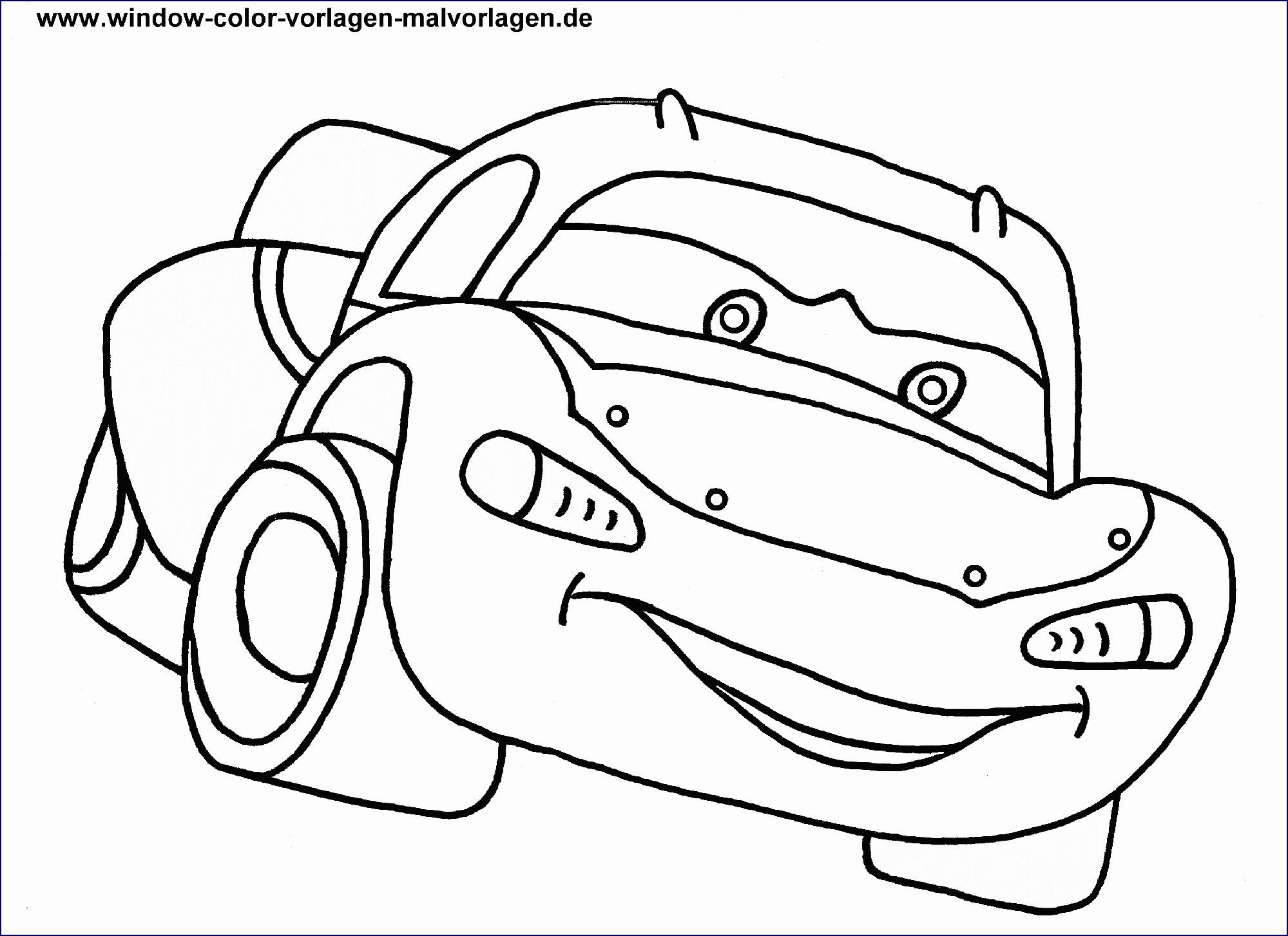Lightning Mcqueen Malvorlage Frisch Ausmalbilder Cars Lightning Mcqueen Neu Polizei Ausmalbilder Zum Bilder