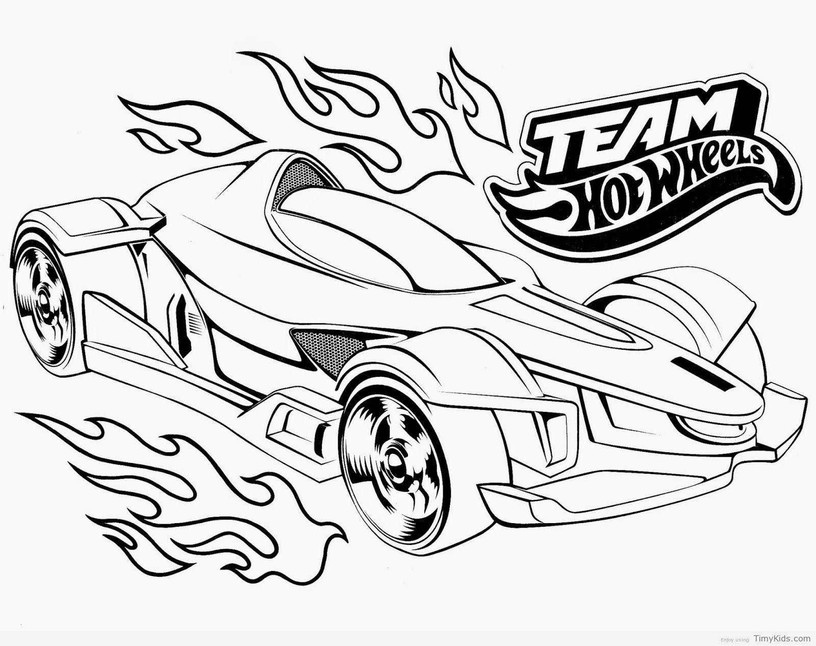 Lightning Mcqueen Malvorlage Frisch Awesome Colouring Disney Cars Genial Cars Ausmalbilder Lightning Bild