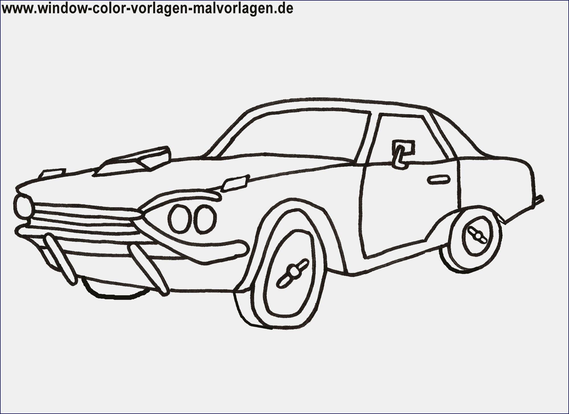 Lightning Mcqueen Malvorlage Inspirierend Awesome Colouring Disney Cars Genial Cars Ausmalbilder Lightning Stock