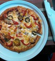 Little Einsteins Pizza Genial Die 10 Besten Restaurants Nahe Festung Ehrenbreitstein Bild