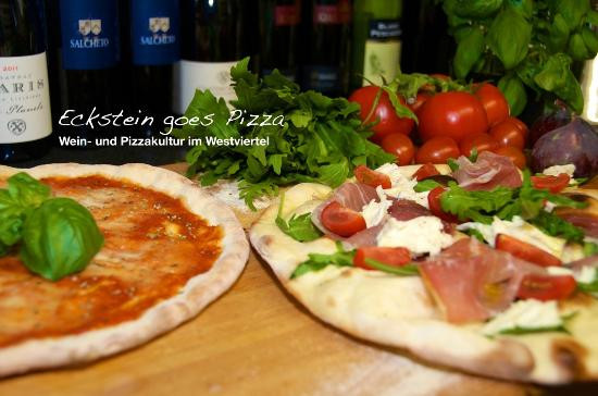 Little Einsteins Pizza Genial Eckstein Restaurant Bar Heilbronn Restaurant Bewertungen Bilder