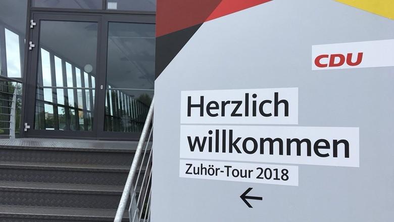 Little Einsteins Pizza Genial Ostsee tour Mit Akk Greifswald Und Lübeck Sammlung