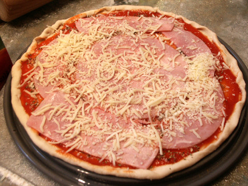 Little Einsteins Pizza Inspirierend Erprobtes Rezept Für Pizzateig Gesucht Fotos