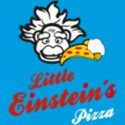 Little Einsteins Pizza Inspirierend Little Einstein S Pizza Pizza Mühlenweg 146 A Wilhelmshaven Das Bild