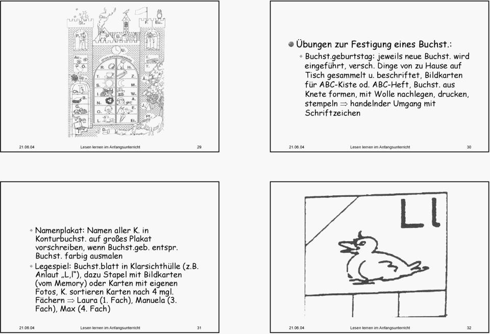 Malen Nach Zahlen 1-10 Einzigartig Malen Nach Zahlen Zum Ausdrucken Hund Beratung 25 Schwänze Sammlung