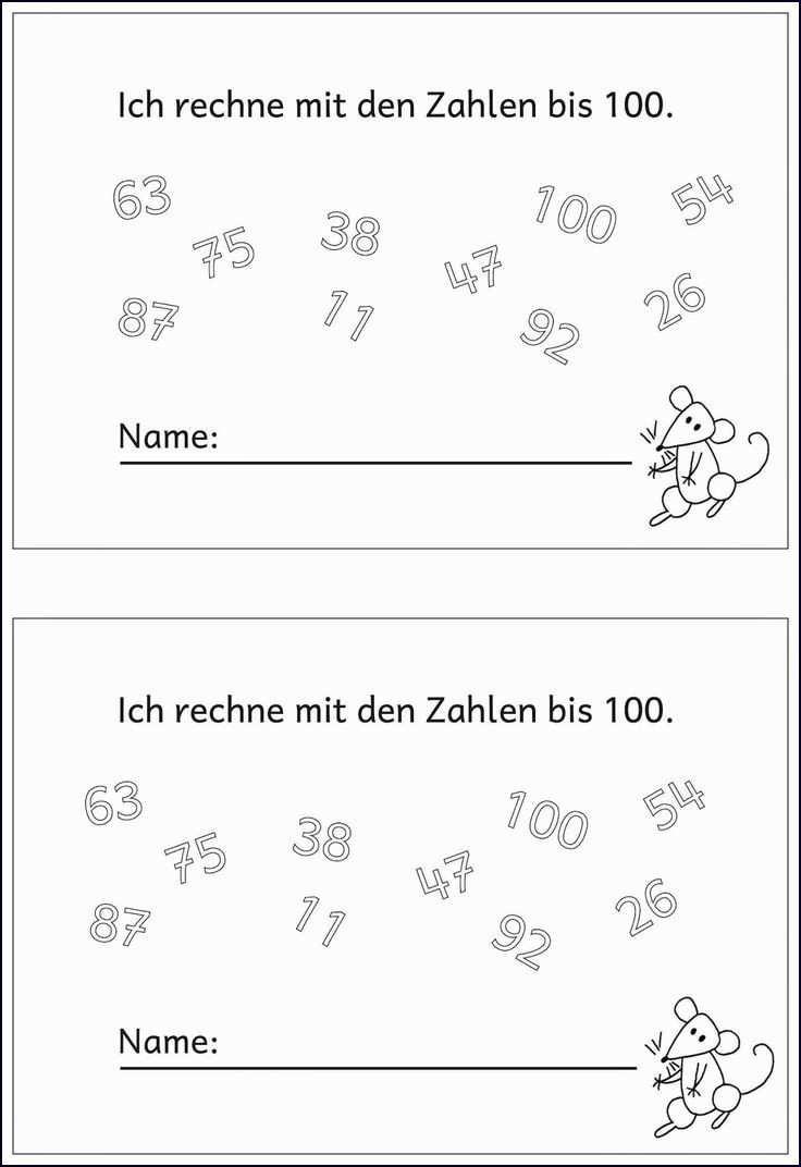 Malen Nach Zahlen 1-10 Frisch Malen Nach Zahlen 1 10 Zum Ausdrucken Foto Malen Nach Zahlen Bild