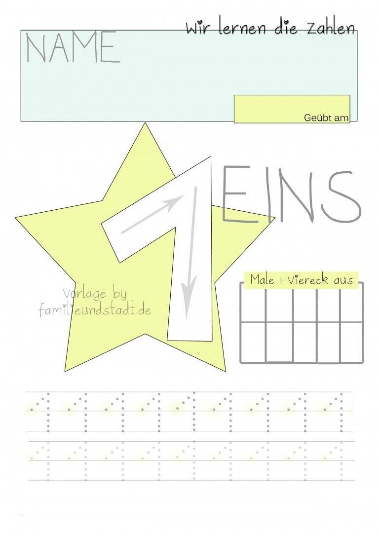 Malen Nach Zahlen 1-10 Frisch tolle Zahlen 1 Bis 10 Dezember 2015 Mathematik Arbeitsblatt Genial Galerie