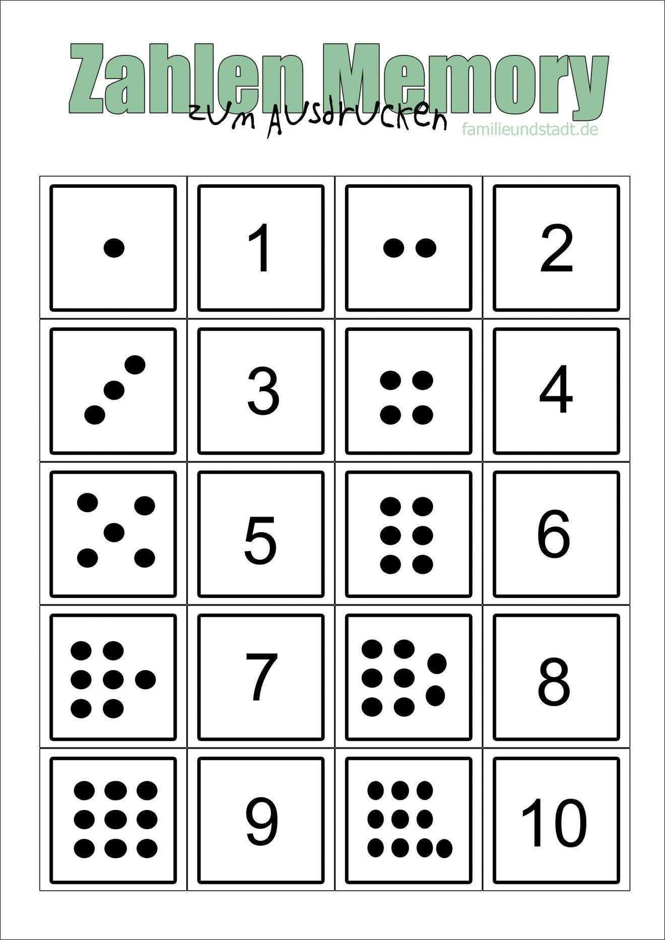 Malen Nach Zahlen 1-10 Genial Malen Nach Zahlen 1 10 Zum Ausdrucken Foto Malen Nach Zahlen Fotografieren