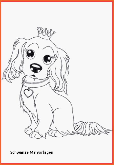 Malen Nach Zahlen 1-10 Genial Malen Nach Zahlen Zum Ausdrucken Hund Modell 25 Schwänze Malvorlagen Fotos