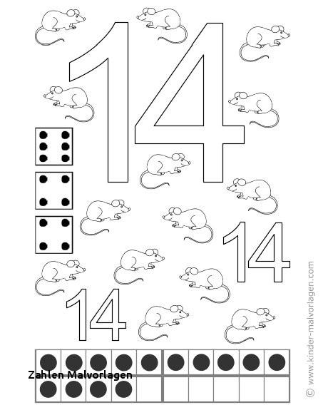 Malen Nach Zahlen 1-10 Genial Zahlen Malvorlagen Malvorlagen Zahlen Ziffern 1 10 Unsere Sammlung