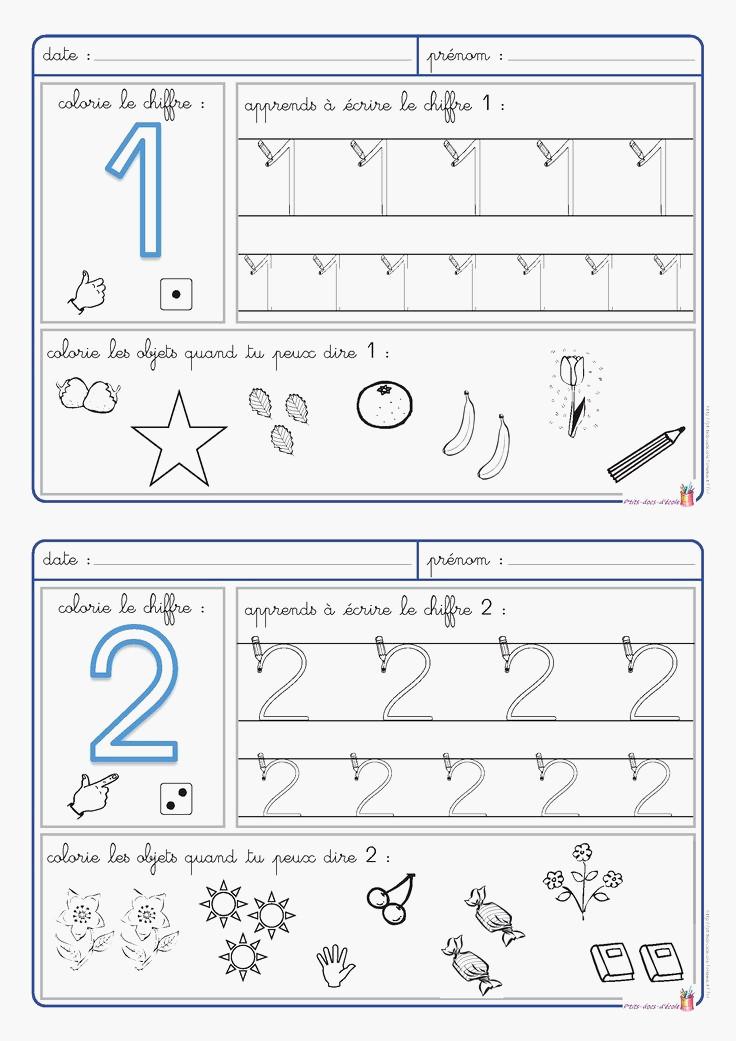 Malen Nach Zahlen 1-10 Inspirierend Malen Nach Zahlen Drucken Beispiel Arbeitsblätter Zahlen Malen Nach Fotografieren