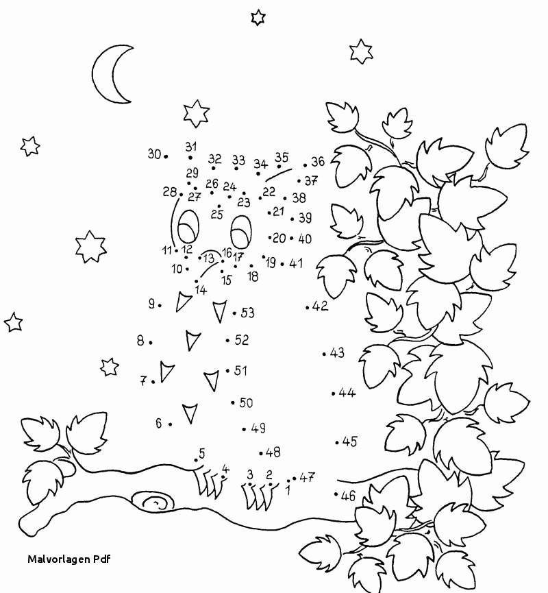 Malen Nach Zahlen 1-10 Inspirierend Malvorlagen Pdf Ausmalbilder Kaninchen Colorbooks Colorbooks Stock