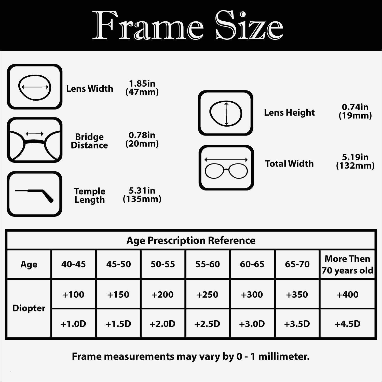 Malen Nach Zahlen 1-10 Neu Malen Nach Zahlen 1 10 Zum Ausdrucken Foto Malen Nach Zahlen Bilder