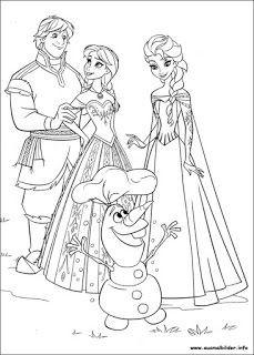 Malvorlage Anna Und Elsa Einzigartig Ausmalbilder Eiskönigin Elsa Und Anna 01 Stock
