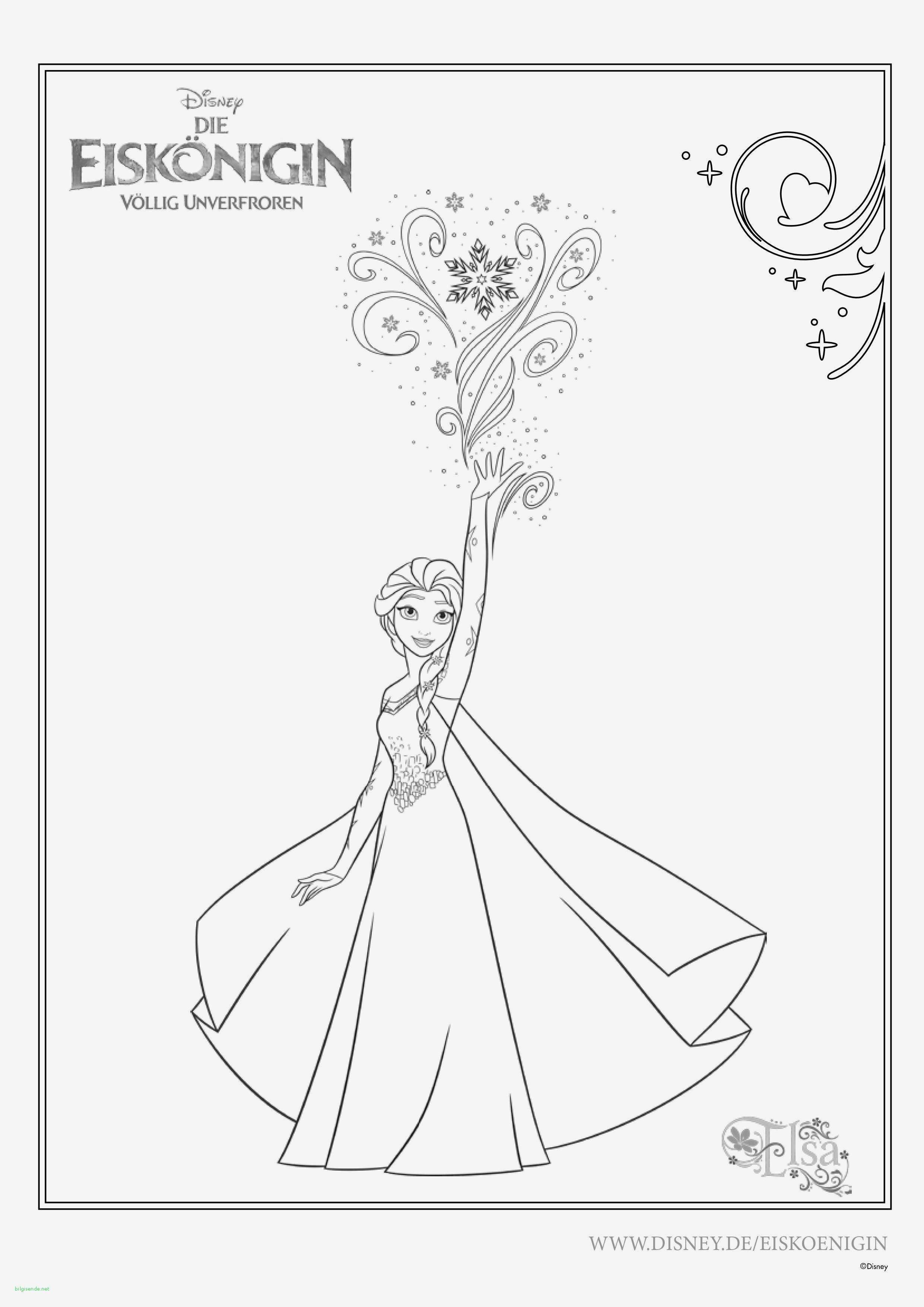 Malvorlage Anna Und Elsa Einzigartig Eine Sammlung Von Färbung Bilder Ausmalbilder Elsa Und Anna Stock