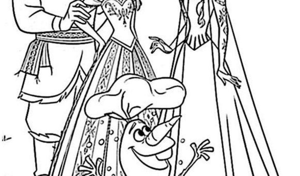 Malvorlage Anna Und Elsa Neu Ausmalbilder Elsa Druckfertig Ausmalbilder Anna Elsa Zum Ausdrucken Fotos