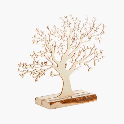 Malvorlage Baum Mit Wurzeln Das Beste Von 27 Beste Malvorlage Baum Mit ästen Idee Bild