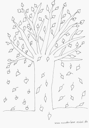 Malvorlage Baum Mit Wurzeln Das Beste Von 27 Beste Malvorlage Baum Mit ästen Idee Galerie