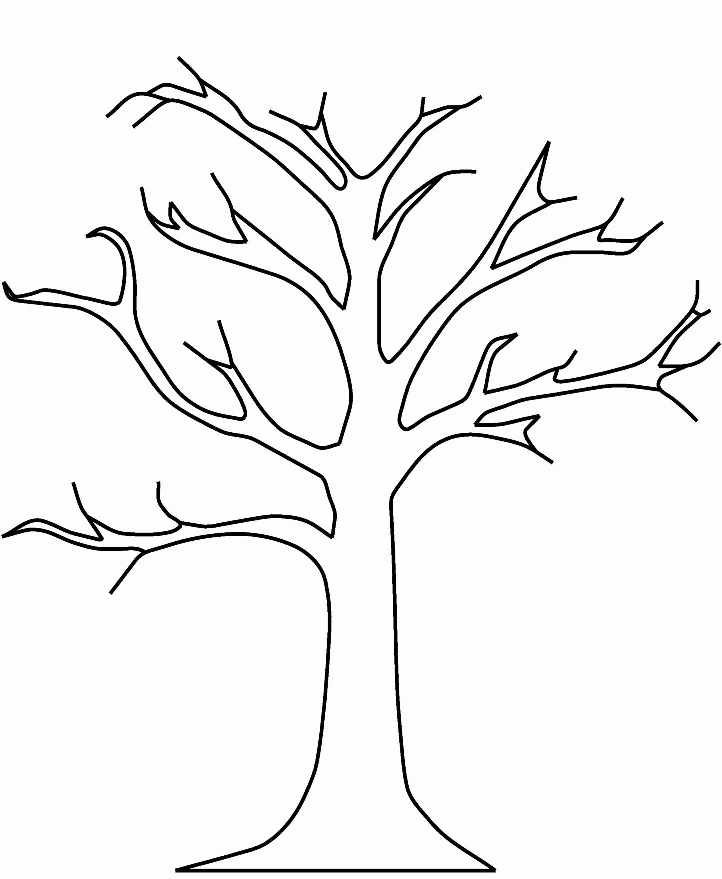 Malvorlage Baum Mit Wurzeln Einzigartig Kahler Baum Malvorlage Genial Fläktgroup Fläktgroup Ahoaho Expo Sammlung