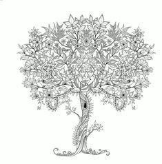 Malvorlage Baum Mit Wurzeln Genial 83 Besten Bäume Blätter Früchte Bilder Auf Pinterest In 2018 Stock