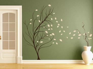 Malvorlage Baum Mit Wurzeln Inspirierend 27 Beste Malvorlage Baum Mit ästen Idee Fotografieren