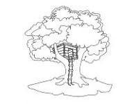 Malvorlage Baum Mit Wurzeln Inspirierend 40 Jahreszeiten Ausmalbilder forstergallery Avec Jahreszeiten Das Bild