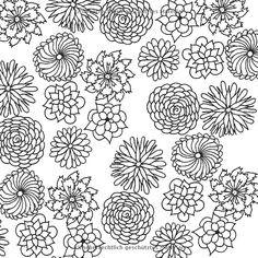Malvorlage Baum Mit Wurzeln Inspirierend 45 Besten Zencolor Bilder Auf Pinterest Galerie