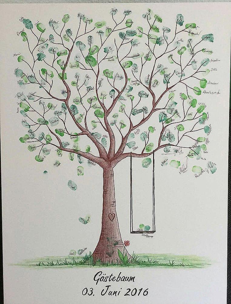Malvorlage Baum Mit Wurzeln Inspirierend Baum Zur Hochzeit Einzigartig Baum Hochzeit Vorlage Genial Stock