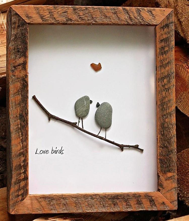 Malvorlage Baum Ohne Blätter Das Beste Von Kleben Basteln Bilder Ideen S Fotos