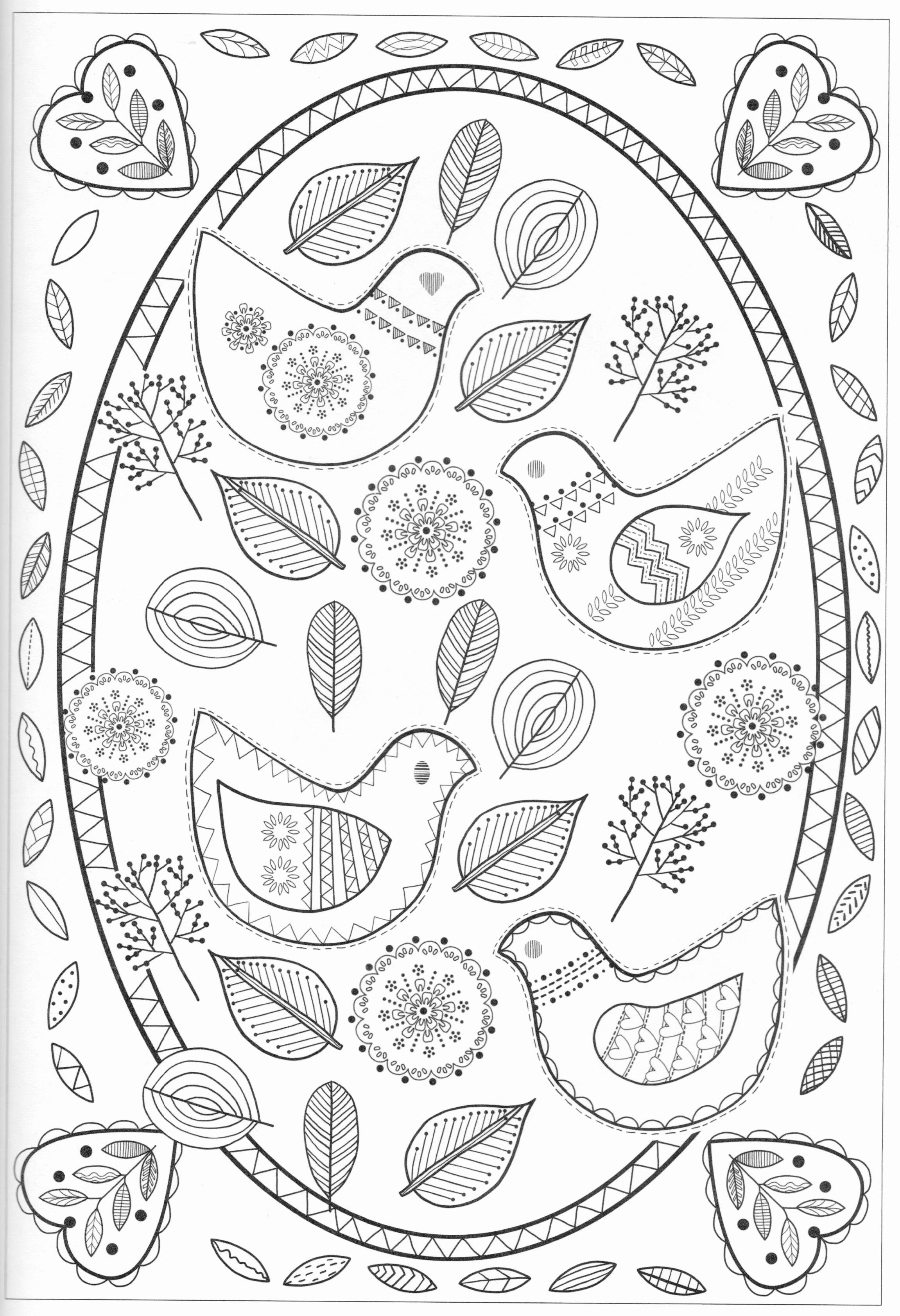 Malvorlage Biene Maja Das Beste Von Ausmalbilder Biene Maja Einzigartig Pj Mask Ausmalbilder Einzigartig Fotos