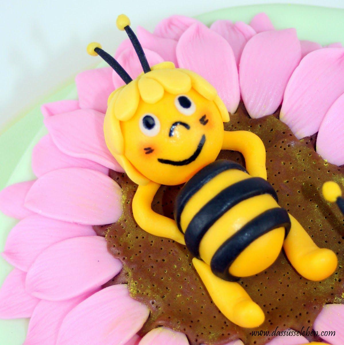 Malvorlage Biene Maja Neu 11 Besten Biene Maja Bilder Auf Pinterest Einzigartig Malvorlagen Fotos