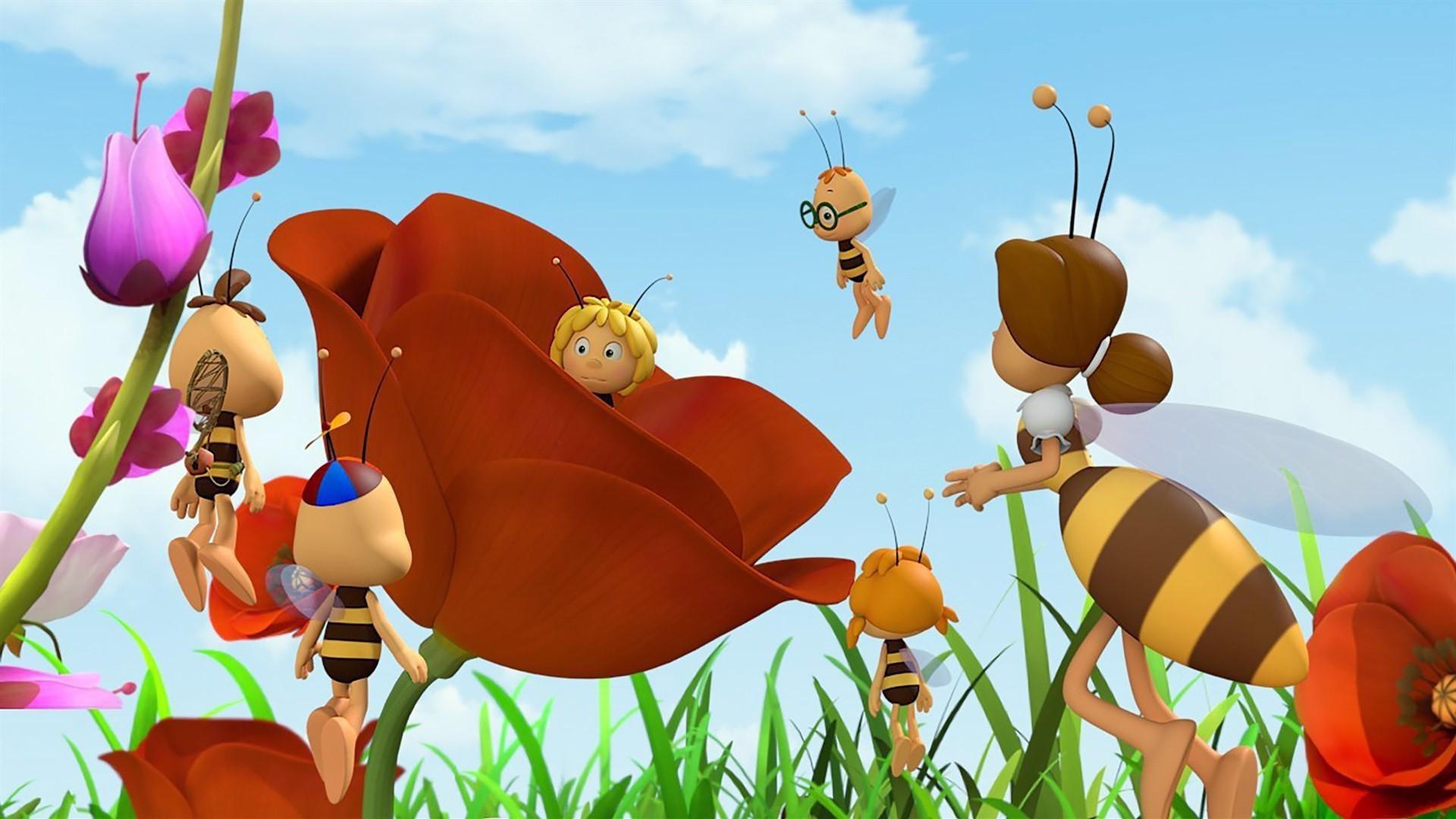 Malvorlage Biene Maja Neu 21 Neu Ausmalbilder Biene Maja – Malvorlagen Ideen Bild